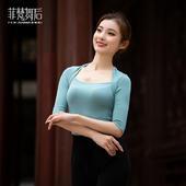 CHN21206上衣
