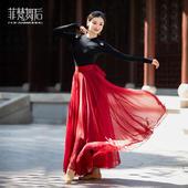 CHN20325(单裙子)