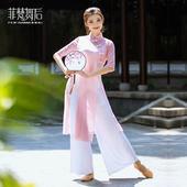 CHN9206古典上衣