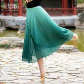 CHN21303臀巾(系带,不限腰围)