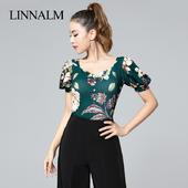 LNM20211
