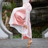 CHN21301阔腿裤(新货号)