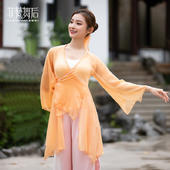 CHN21200上衣(送头巾)